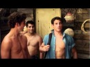 2 Headed Shark Attack Official Trailer(2012) Атака двухголовой акулы
