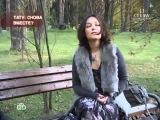 Lena Katina - Hello Again! (NTV Channel).avi