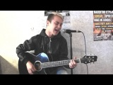 Artem Pivovarov - Outlaws of Love (Adam Lambert cover) Boss RC 50