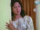 Abke Na Sawan Barse song - Kinara