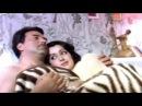Dharmendra, Hema Malini, Jaan Hatheli Pe - Scene 5/21