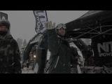 Nitro Snowboards - Hyped! Premiere Tandådalen / Sweden