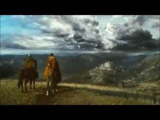 Игра престолов - Огнем и Мечом