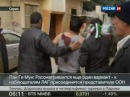 Пан Ги Мун: миссия наблюдателей ЛАГ вернется в Сирию