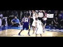 Коби Брайант (Kobe Bryant)-Become Legendary (HD)