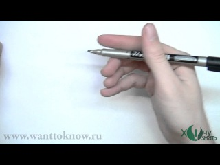 Как решать С1  Урок 5  ЕГЭ по математике 2012