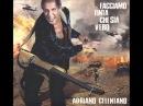 Adriano Celentano - Non so più cosa fare (feat. Sangiorgi/Jovanotti/Battiato) by Pe®♫a_losu