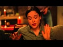 Трейлер Римские приключения 2012 HD - Trailer To Rome with Love 2012 HD