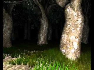 Страшный ужастик Survivers beta  обзор на игру