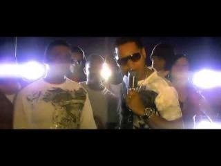 Ley DC - Llego La Hora (Remix) (feat. Romy Ram, Sarah La Profeta, 7mo Sello, Big Trueno, JG y Erick) (Video Oficial)