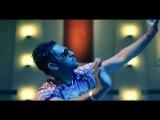JWANA DI GAL WAKHRI - Kabir - full song HD Brand New Punjabi Songs