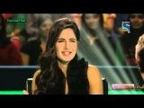 Kaun Banega Crorepati Season 6 4th November 2012 part2