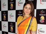 Kareena Kapoor: I will play Holi with Imran and not with Saif