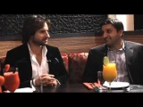 Saif Ali Khan Visits Chak89 for Race 2 prelaunch