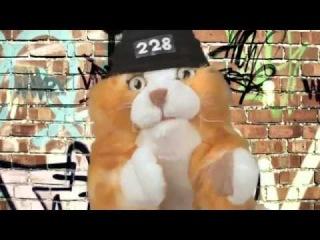 Шоу Гаффи Гафа - Как стать рэпером