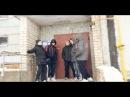 КБ 39(КАСТ ЧБ) &Лысый Психан &Некий -Мгновение