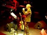 The Divine Comedy - Europop (Paris, 23rd Sept 2008)