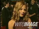 ║• Urban Legends Red Carpet Interview with Jennifer Morrison