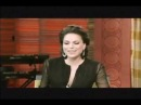 ║• Lana Parrilla - Once Upon a Time  *Interview (Jan.1312)