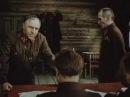 х/ф Великий полководец Георгий Жуков 1995, Россия, военный, драма, история