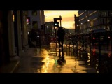 DJ T. - City Life Feat. Cari Golden (Maya Jane Coles Remix)