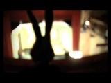 LA GRANDE SOPHIE - Quelqu'un d'autre (clip officiel)