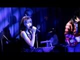 2010.4.27. Olivia Ong @ Brown Sugar Part 1