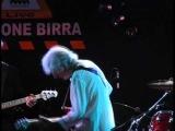 Albert Lee &amp Hogan's Heroes - Why Me (Live In Rome) 2007