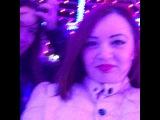 d_i_l_f_u_z_a video