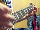 Dumb (Nirvana Guitar Cover)