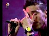 cem adrian-summertime (dream tv) canlı performans