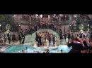 Великий Гэтсби Трейлер Русский дубляж 2013 HD