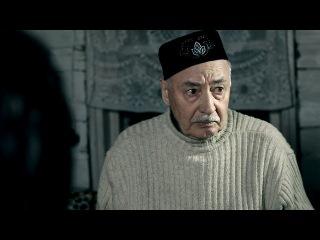Трейлер к фильму И.Ягафарова «Югалту»