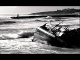 Toxic - Yaron Herman