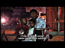 BENDA BILILI (Congo Doc Film).