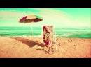 Июльское лето — Аня Семенович [vk.comivi.music]