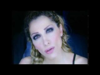 Despina Vandi | Na tin xairesai (Official Video Clip) [HD]