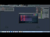 Noisia Style Reese Bass NI Massive Tutorial + Patch Download by Valzugg
