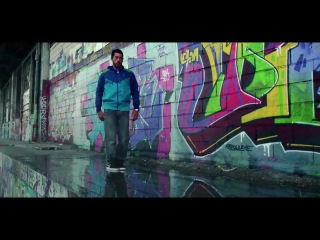 Drop Circles by Loan with Yaman (deep dubstep / abstrakt breakdance)