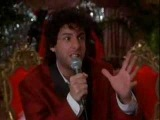 The Wedding Singer - Love Stinks (Adam SandlerJ. Geils Band)