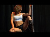 AVN Adult Entertainment Expo 2013 - Highlights (NSFW)