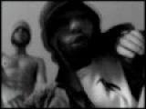Песочные люди - Про рэп.flv