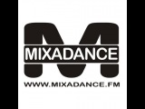 DJ RA-TEK - Dreams Of Winter 2012 @ MIXADANCE