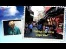 Eksi10 - 21. Bölüm - Katharine Branning'den Türk Çayı Sunumu (Altyazılı)