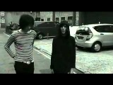 The Horrors - Counting In Fives (Documentary) Part 4