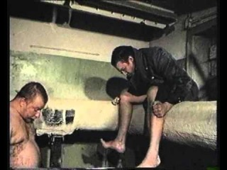 Зелёный слоник 1999 Полная версия СМОТРЕТЬ ДО КОНЦА