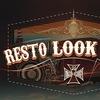Resto Look Cars