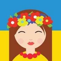 Анна Савеленко