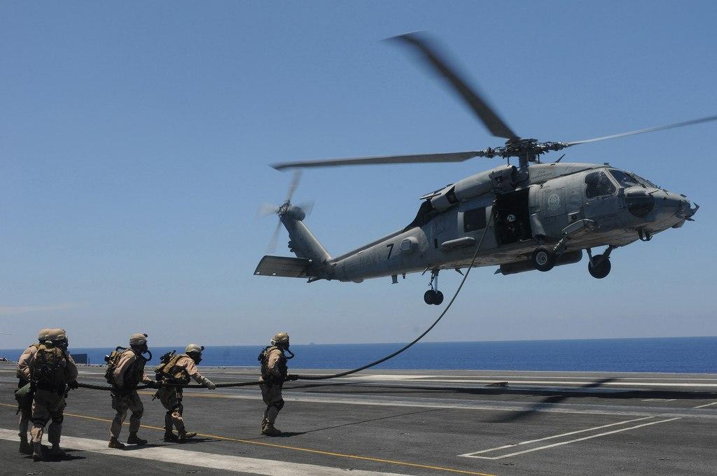 US Navy - Page 20 OksM_NKN1Pc