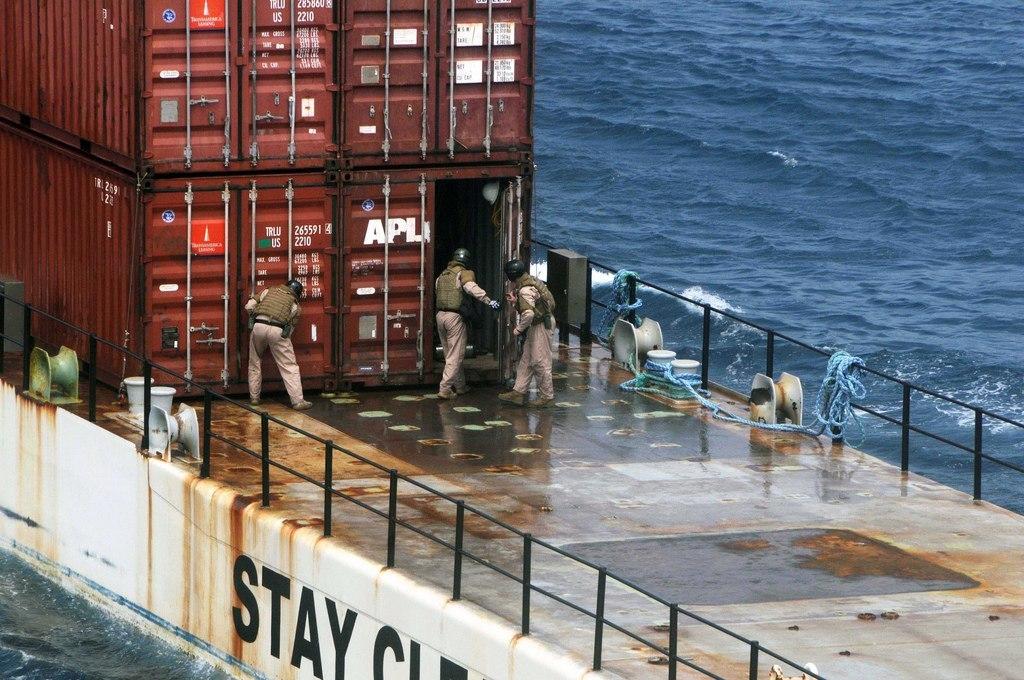 US Navy - Page 20 7a1oiarOGaA
